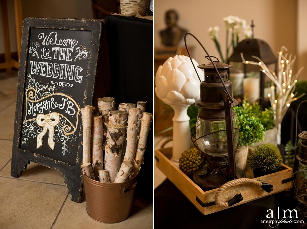 Winter Tulsa Wedding 01