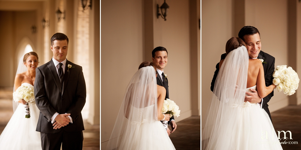 Winter Tulsa Wedding 02