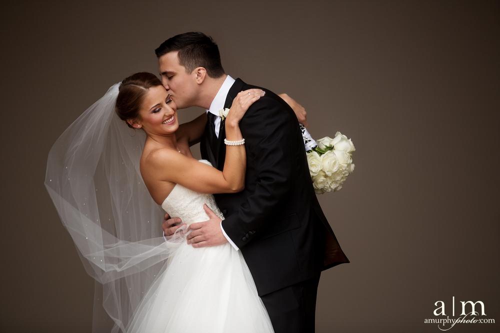 Winter Tulsa Wedding 04