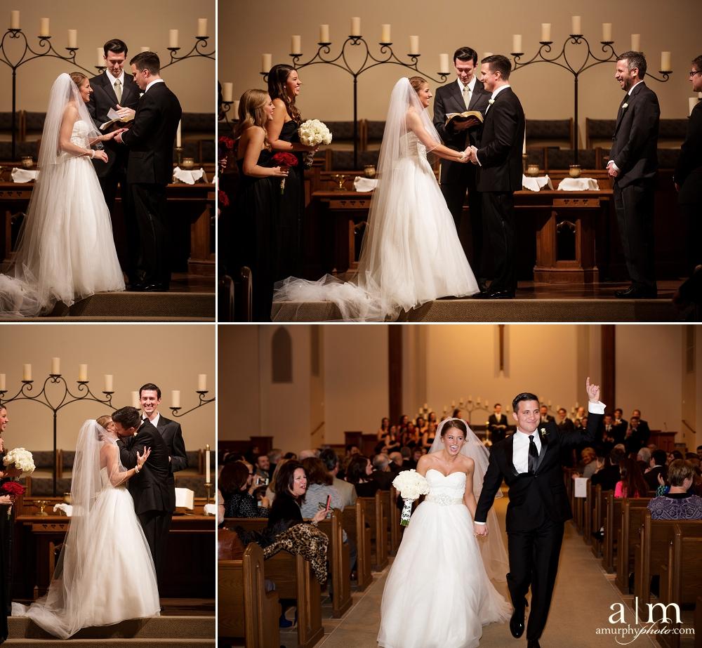 Winter Tulsa Wedding 07