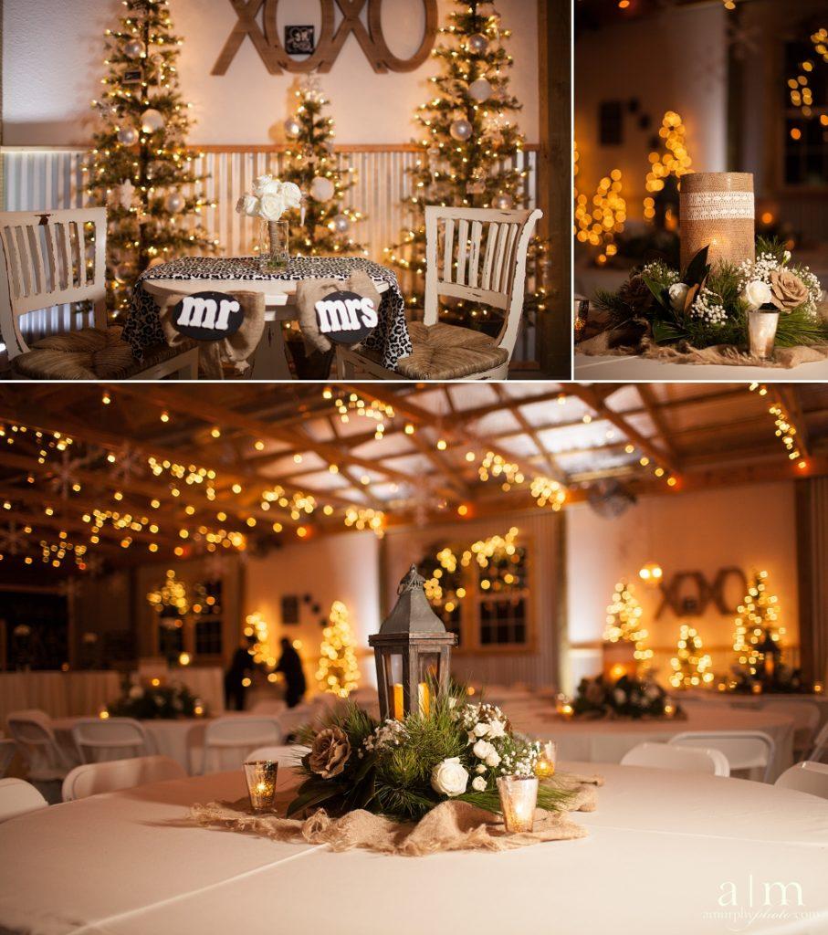 Winter Tulsa Wedding 09