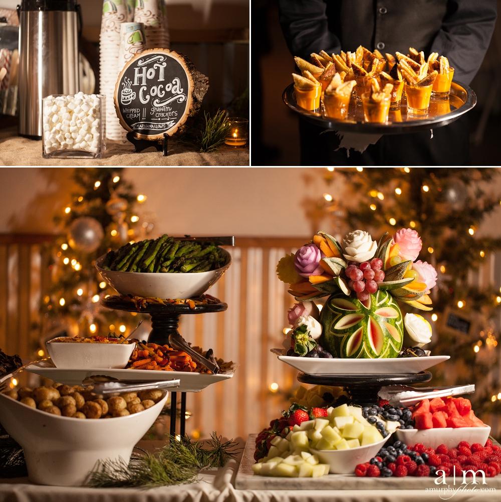 Winter Tulsa Wedding 10