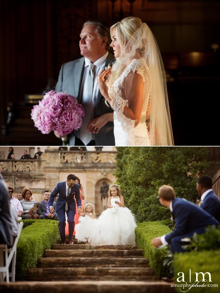 Philbrook Wedding 06