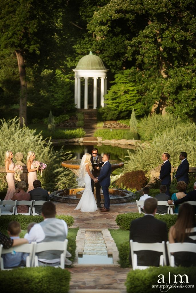 Philbrook Wedding 09