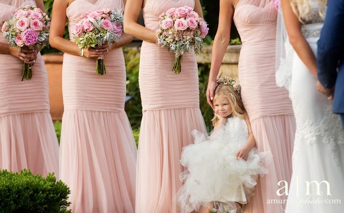Philbrook Wedding 10