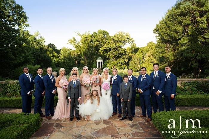 Philbrook Wedding 13