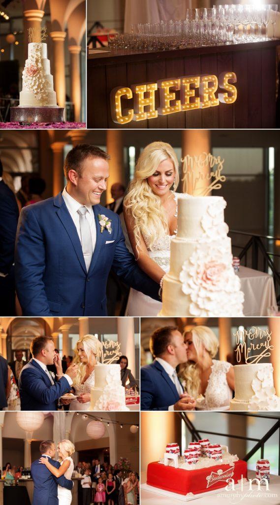 Philbrook Wedding 16