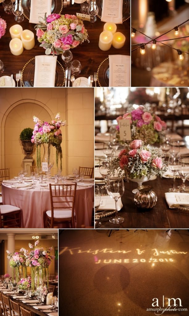 Philbrook Wedding 17
