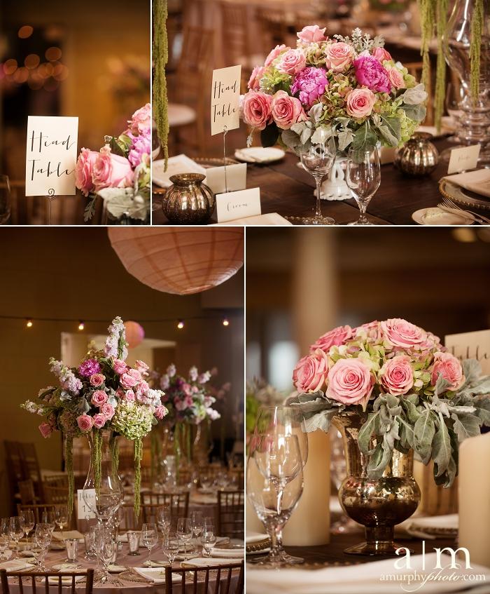 Philbrook Wedding 18