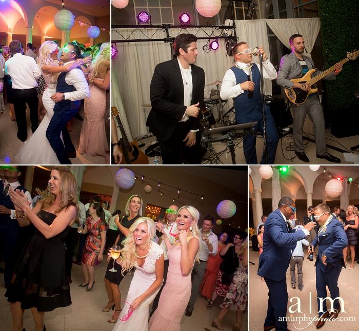 Philbrook Wedding 23