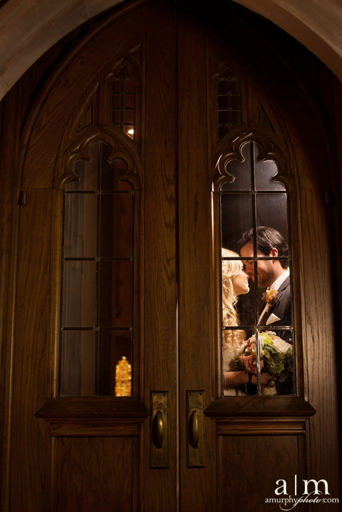 First United Methodist Tulsa Wedding 14