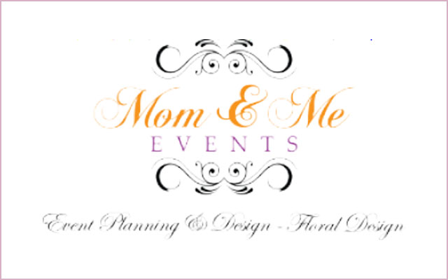 MOM-AND-ME-EVENTS-LOGO