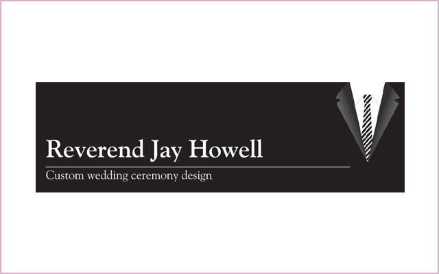Rev-Jay-Howell-logo