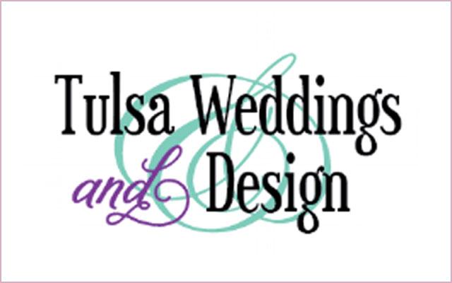 TULSA-WEDDINGS-LOGO