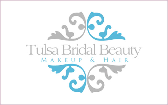 Tulsa-Bridal-Beauty-logo