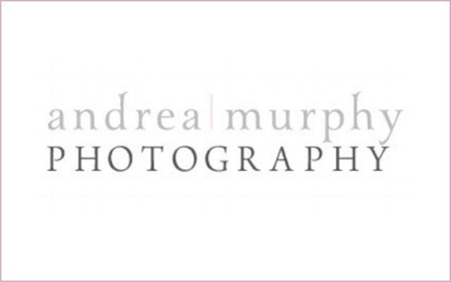 andrea-murphy-photography-logo