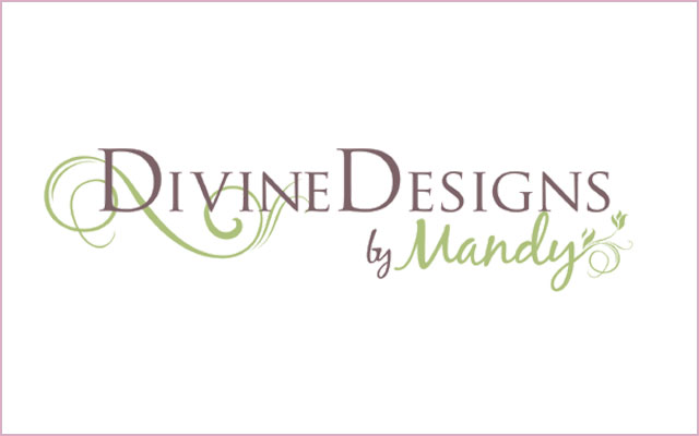 divine-designs-by-mandy-logo