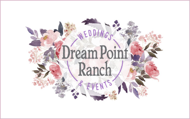 dreampoint-ranch-logo