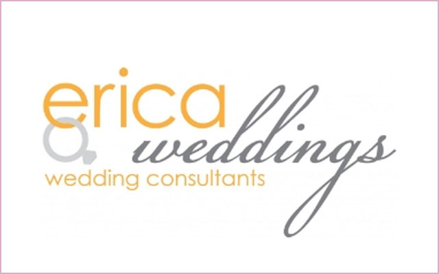 erica-weddings-logo