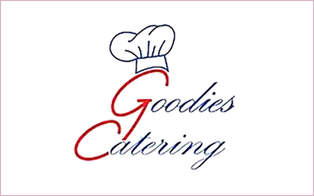 goodies-catering-logo