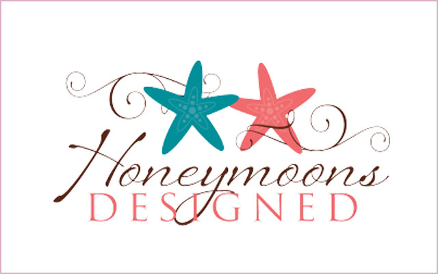 honeymoons-designed-logo