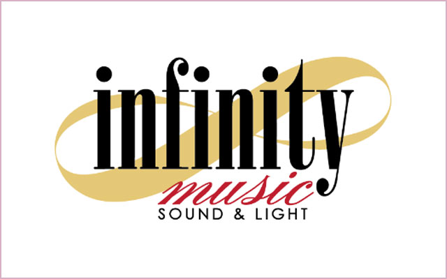 infinity-music-sound-light-logo