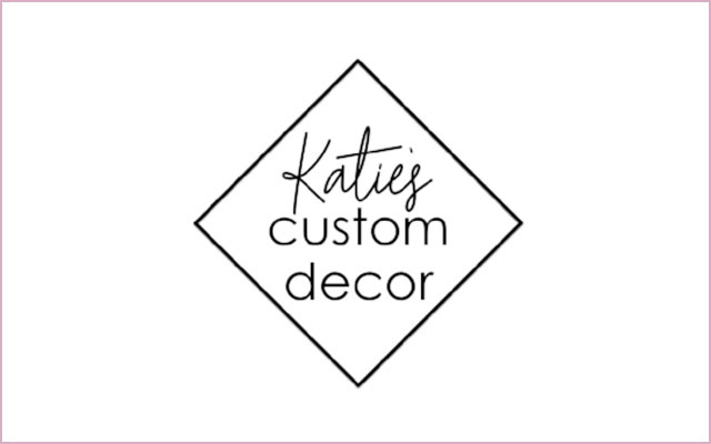 katies-custom-decor-logo