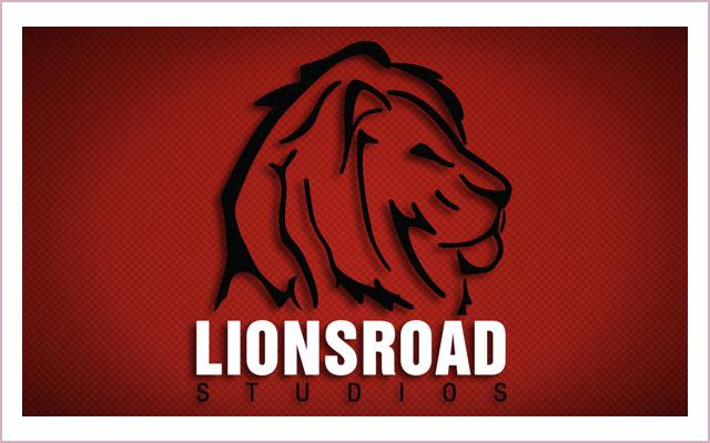 lions-road-studios-logo