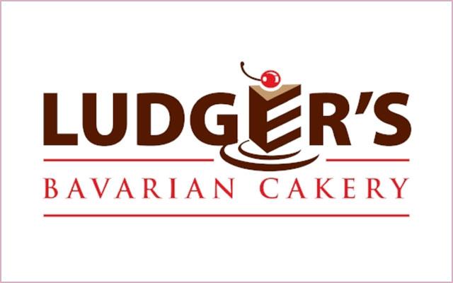 ludgers-bavarian-cakery-logo