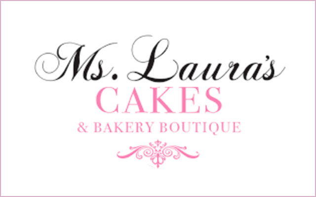 ms-lauras-cakes-logo