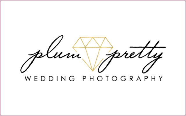 plum-pretty-logo