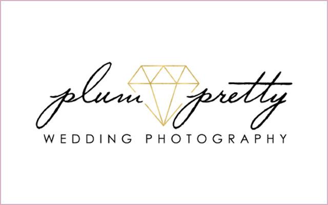 plum-pretty-logo