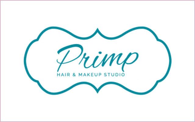 primp-logo