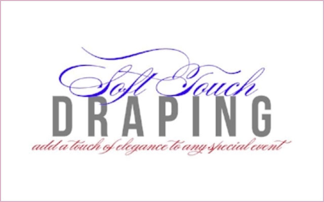 soft-touch-draping-logo