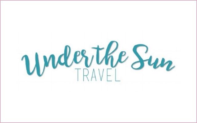 under-the-sun-logo
