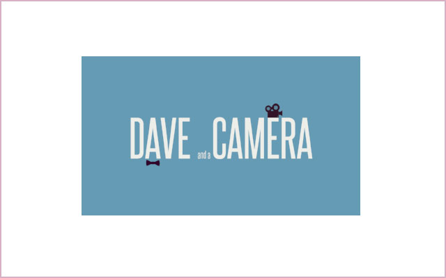 dave-and-a-camera2