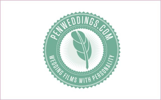 pennWedding-logo-expert