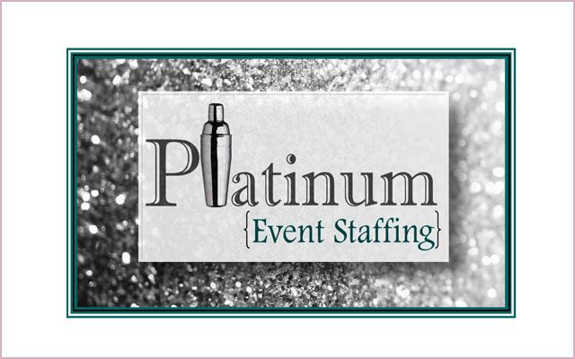 platinum-event-expert-logo