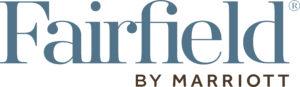 (SJS) Fairfield Inn & Suites