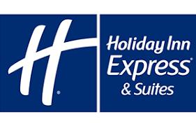 (SJS) Holiday Inn Express