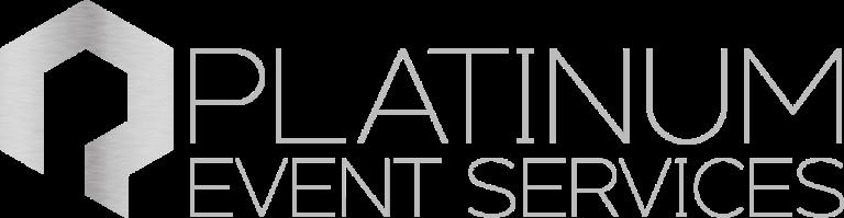Platinum Event Services