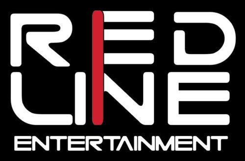 RedLine Entertainment